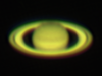20160605_Saturn_AG.png
