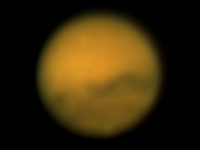 20201014_2226_Mars_AG.png